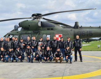 polish-wings-56-pułk-2020-1