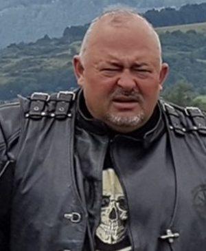 polish-wings-Dziki-Andrzej Wartoń
