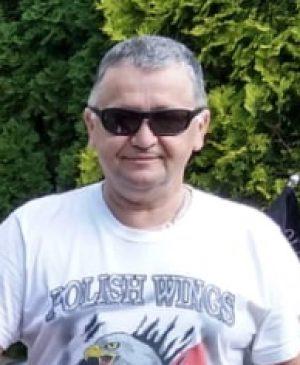 polish-wings-JEWGIEJ-Krzysztof-Jewgiejuk-head