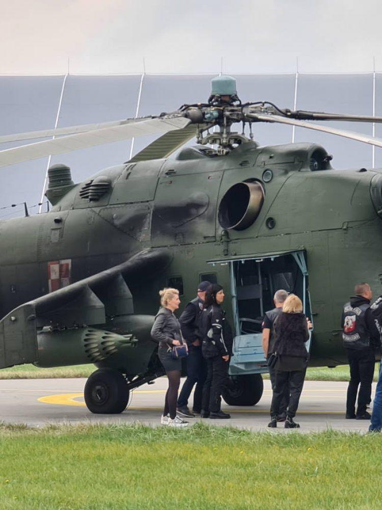 polish-wings-baza-inowrocław-5